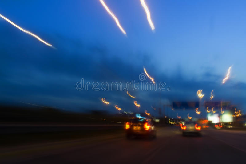 światła ruch drogowy obrazy royalty free