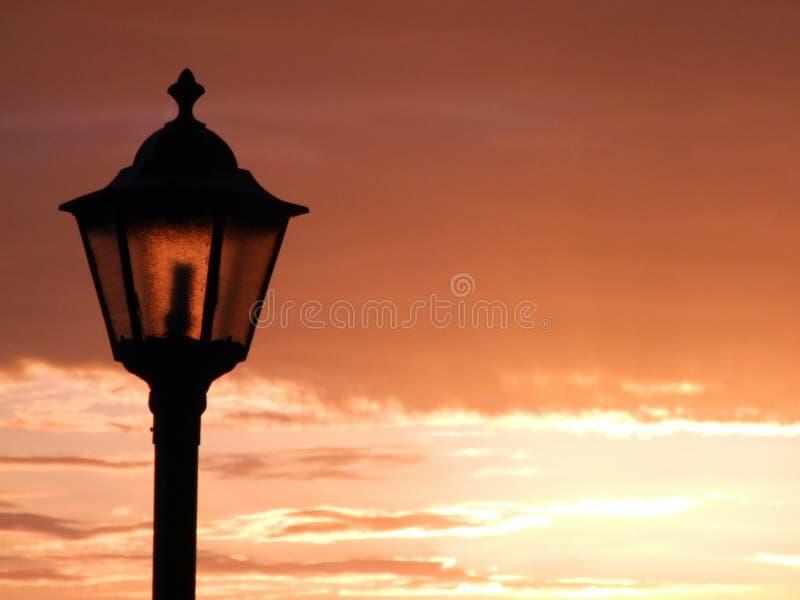 światło obrazy royalty free