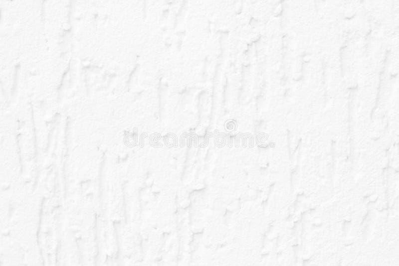 Światło białe - popielaty tekstury tło abstrakta schematu fotografia royalty free