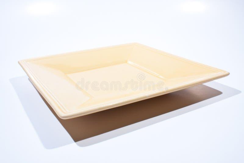 światło - pomarańcze kształtny półkowy prostokątny obrazy royalty free