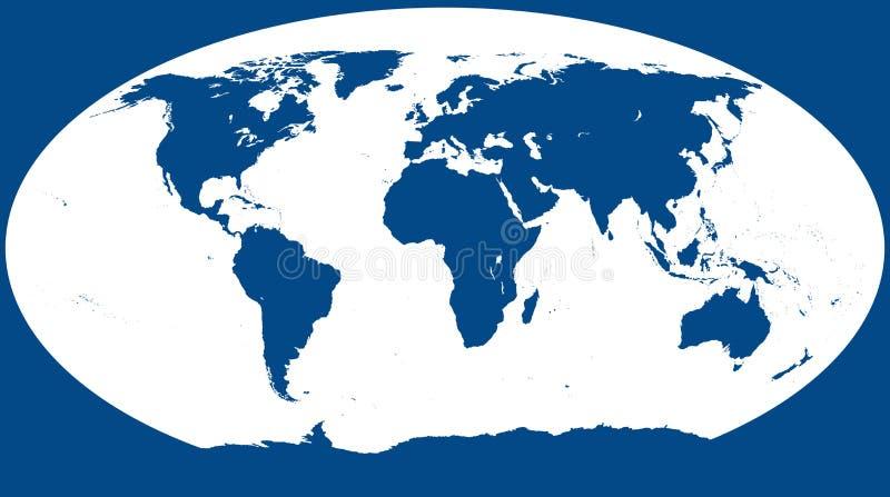 świat zdjęcie royalty free