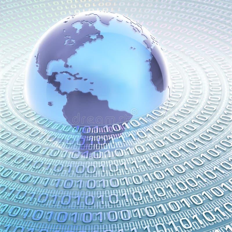 świat informacji
