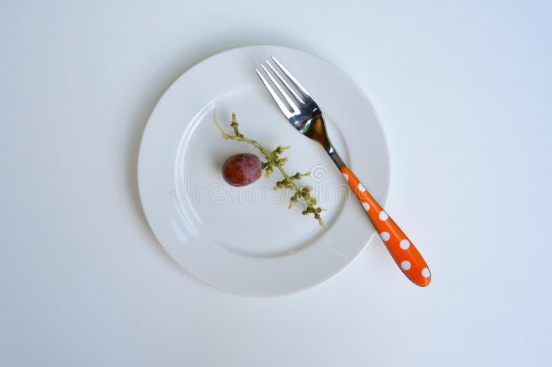 Download Światowy Kryzysu żywnościowy Pojęcie Obraz Stock - Obraz złożonej z dink, śniadanio: 28974975