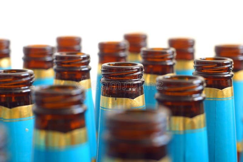 Światowy spożycie alkohol obrazy stock