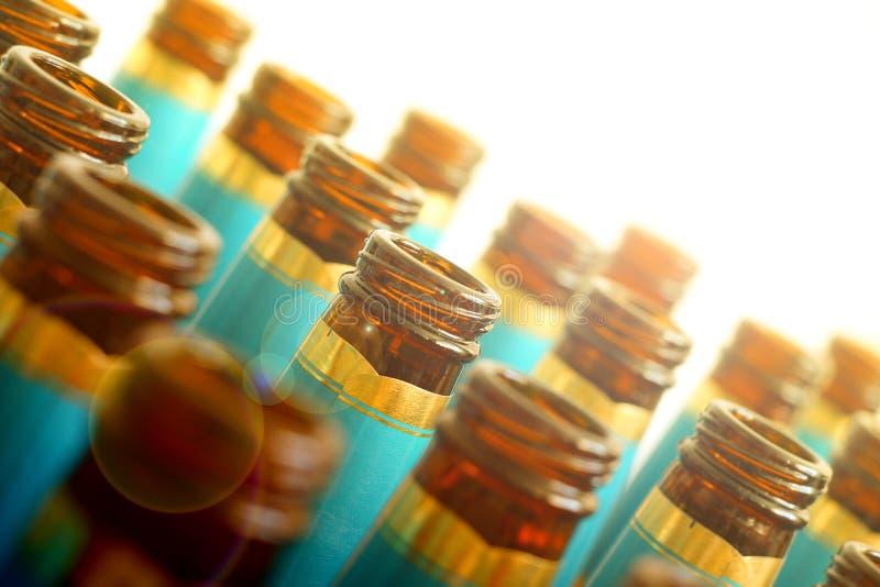 Światowy spożycie alkohol zdjęcie royalty free