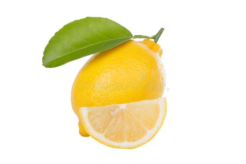 Download Świeża Cytryna Odizolowywająca Na Białym Tle Obraz Stock - Obraz złożonej z cytrusy, jujitsu: 53792453