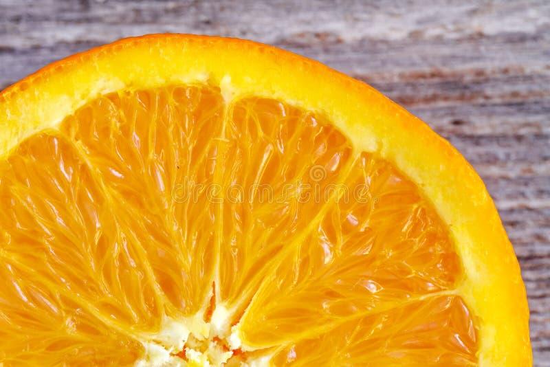 Świeża Organicznie pępek pomarańcze owoc obrazy stock