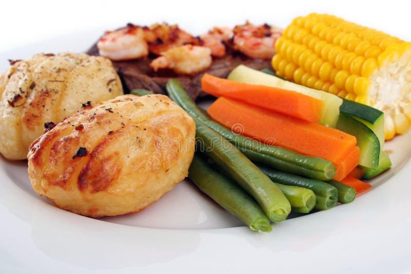 świeże warzywa zdjęcia stock