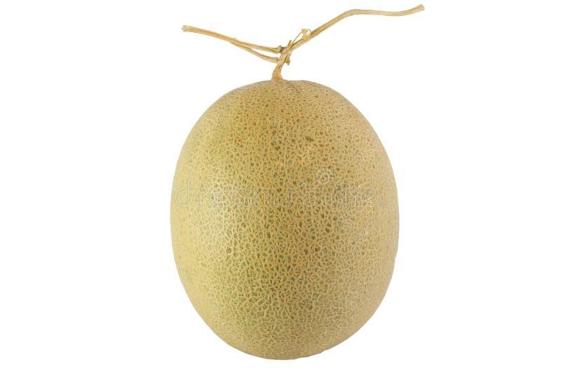 Download Świeży I Słodki Melon Odizolowywający Obraz Stock - Obraz złożonej z skała, świeżość: 57658697