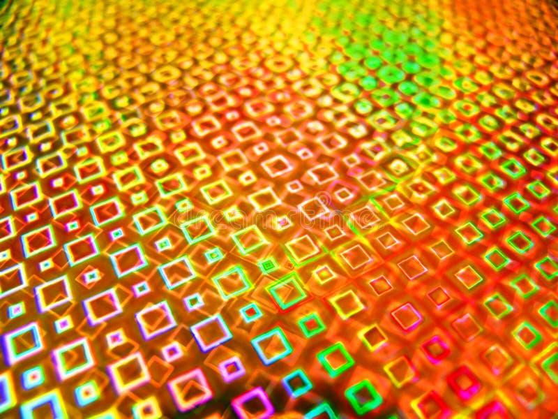 świetlicowy tła neon obrazy stock