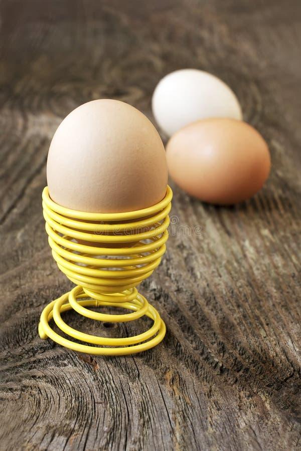 Download Świezi Jajka Okrąg Barwiący Easter Jajek Eps10 Astronautyczny Teksta Tematu Wektor Twój Obraz Stock - Obraz złożonej z kurczak, deska: 53776777