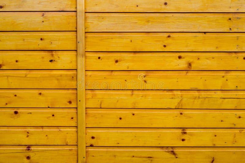 Żółty popierać kogoś obraz royalty free