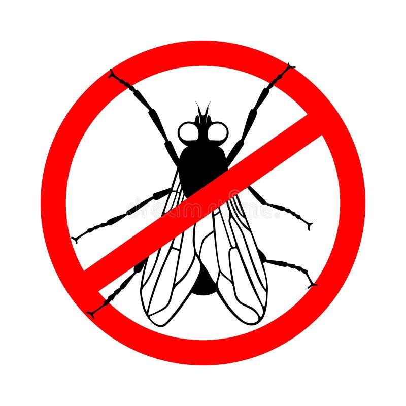 Żadny komarnicy zakaz kultywacja brygadowa p?on?ca gasi po?arniczych stra?ak?w otwartego prohibici gnania znaka drewno royalty ilustracja