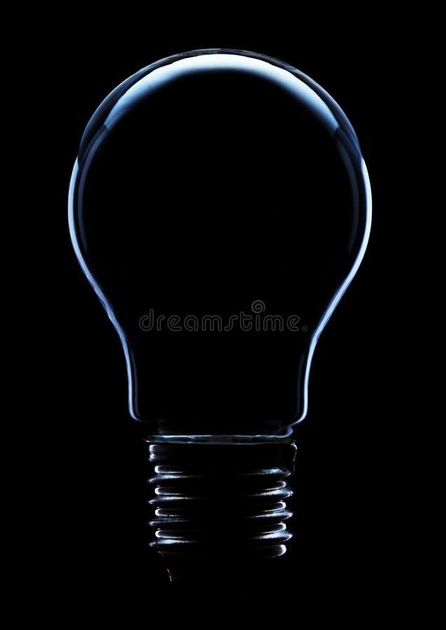 żarówki światło obrazy royalty free