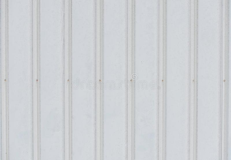Żelazna ścienna tekstura i tło dla Komponować obraz stock