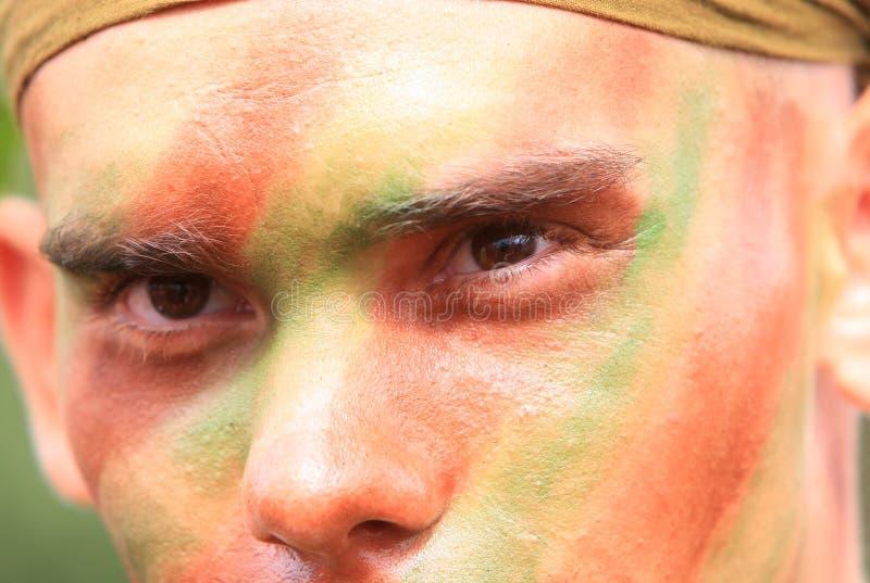 Download żołnierz obraz editorial. Obraz złożonej z grupa, żołnierze - 13327975