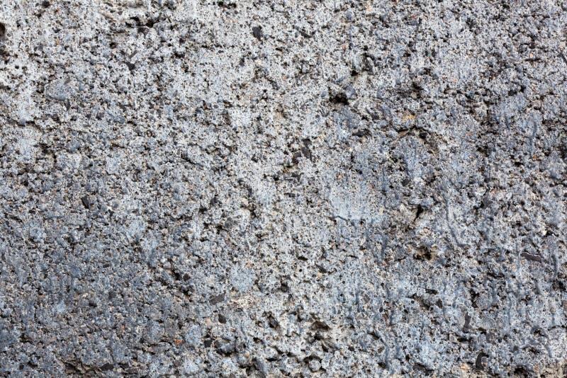 żużel blokowa tekstura fotografia stock