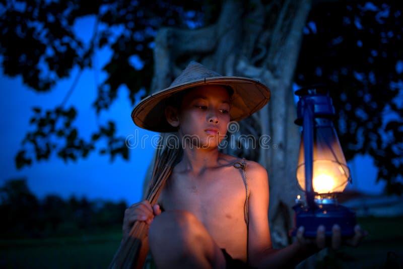 życie azjata zdjęcia royalty free