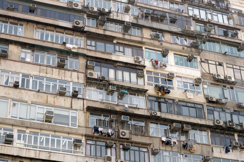 życie miasta obrazy stock