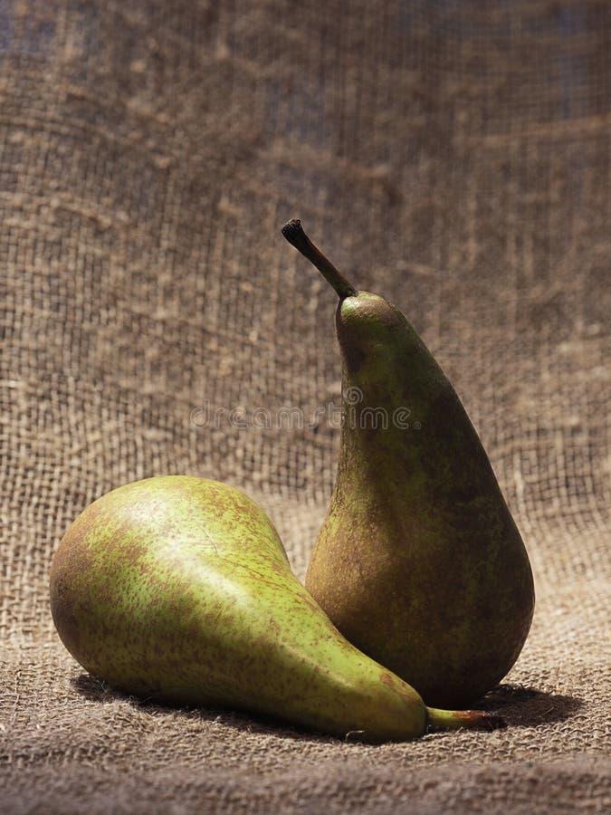 Download życie wciąż obraz stock. Obraz złożonej z owoc, vitiate - 13340581