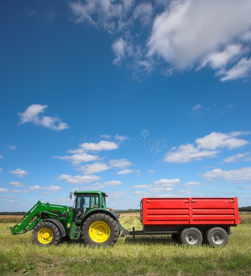 życie z gospodarstw rolnych obrazy royalty free