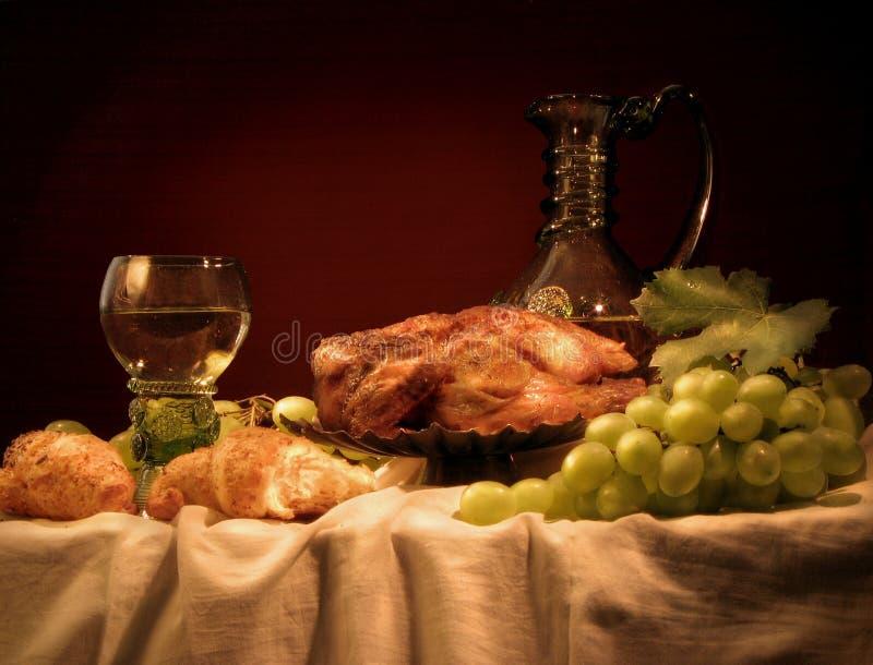 żyje winogronowy winorośli obrazy royalty free