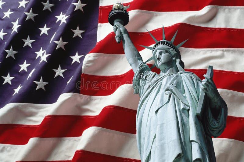 άγαλμα ελευθερίας