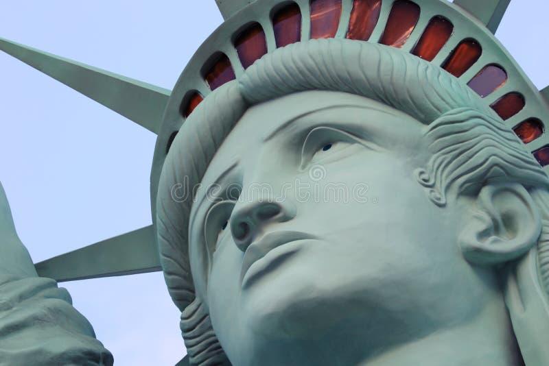 Download Άγαλμα της ελευθερίας, Αμερική, αμερικανικό σύμβολο, Ηνωμένες Πολιτείες, Νέα Υόρκη, LasVegas, Γκουάμ, Παρίσι Στοκ Εικόνες - εικόνα από μπαρεττών, νησί: 62706110