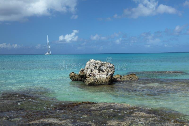 Άγιος Croix, νησί της Virgin στοκ εικόνα με δικαίωμα ελεύθερης χρήσης
