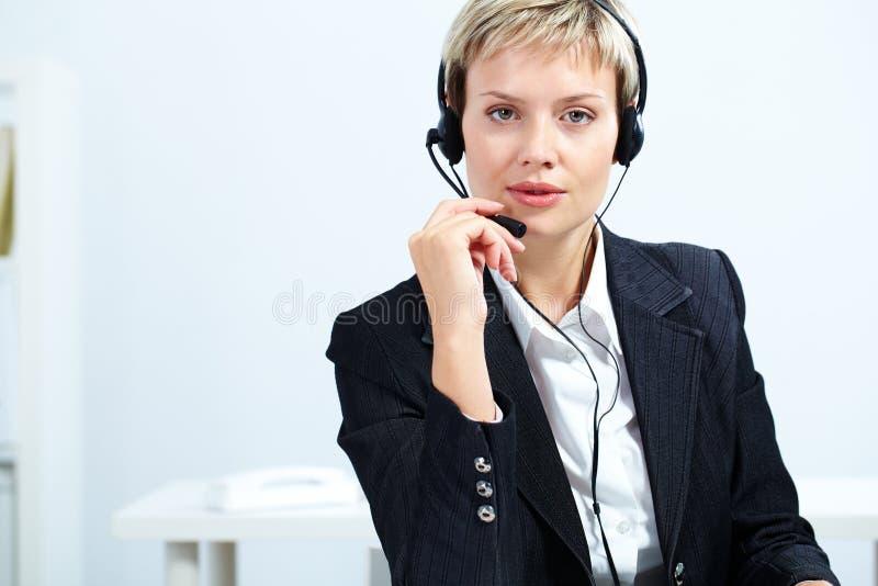 άκουσμα σας στοκ εικόνες με δικαίωμα ελεύθερης χρήσης