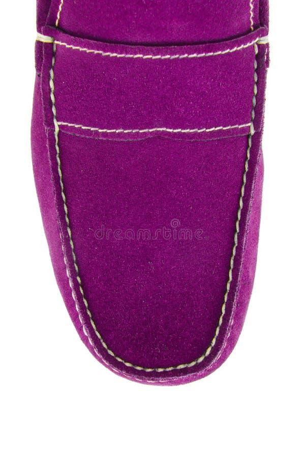 Download Άκρη των αρσενικών παπουτσιών που απομονώνεται στο λευκό Στοκ Εικόνες - εικόνα από αρσενικό, πόδια: 62710646
