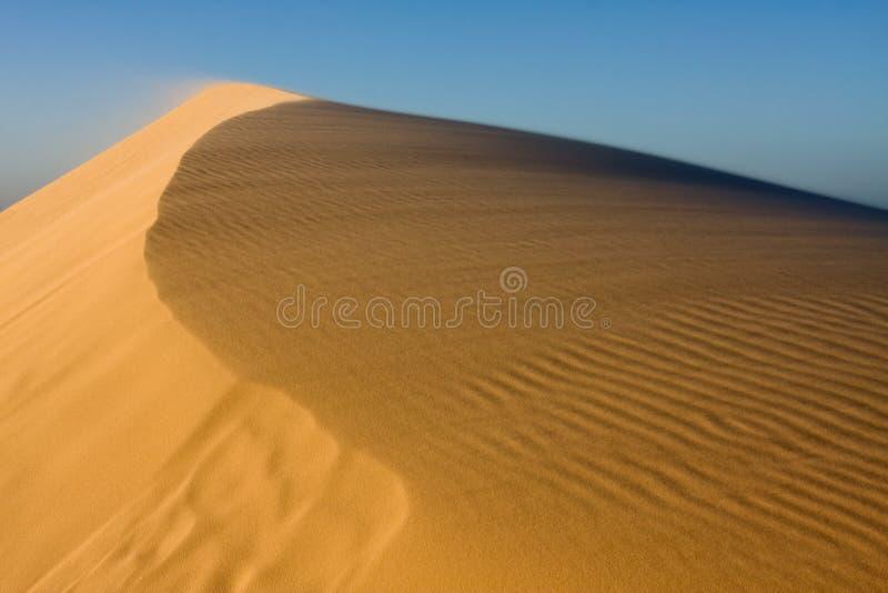 άμμος αμμόλοφων