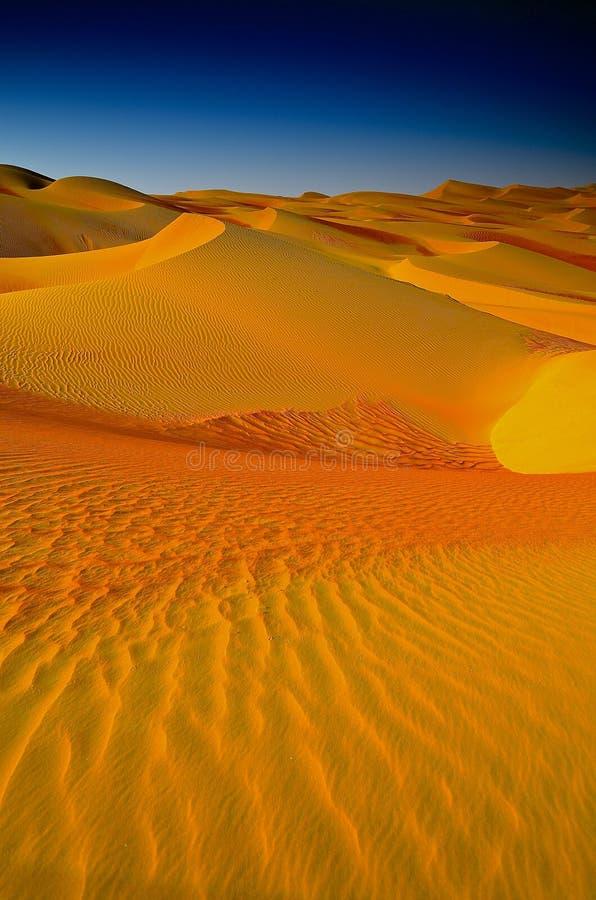 Download άμμος 3 αμμόλοφων στοκ εικόνες. εικόνα από πτώση, άμμος - 62704840