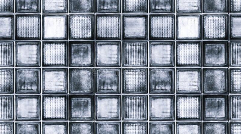 Άνευ ραφής αφηρημένο κατασκευασμένο υπόβαθρο σχεδίων των διαφανών σκ στοκ εικόνα με δικαίωμα ελεύθερης χρήσης
