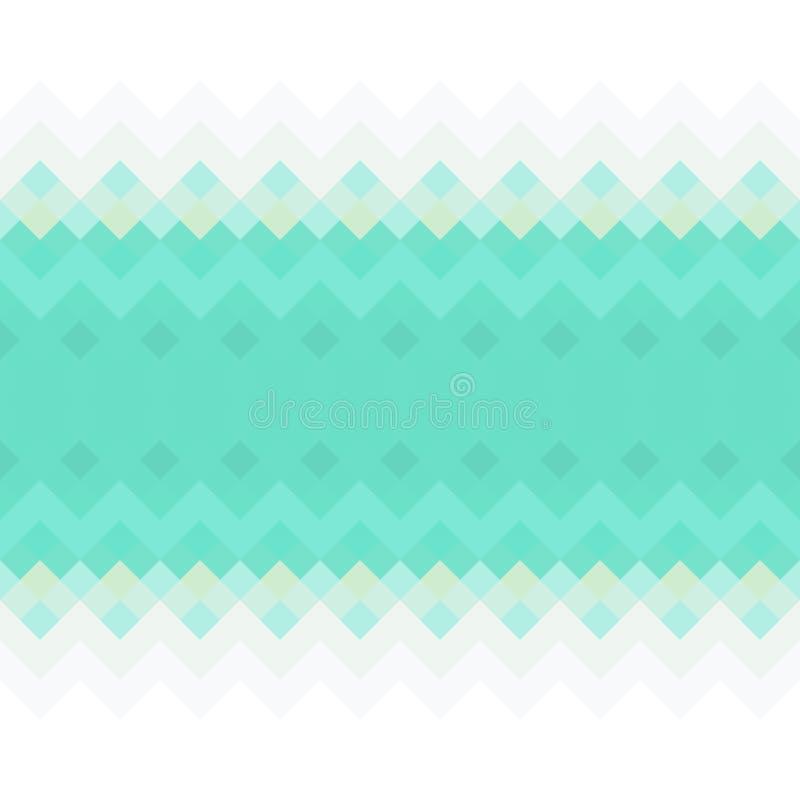 Άνευ ραφής γεωμετρικό σχέδιο υποβάθρου σχεδίων, γραφικός σύγχρονος διανυσματική απεικόνιση