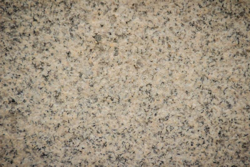 Άνευ ραφής γκρίζα σύσταση γρανίτη για το υπόβαθρο Γυαλισμένα βεράντα πάτωμα πετρών και σχέδιο τοίχων του υποβάθρου πετρών γρανίτη στοκ φωτογραφία