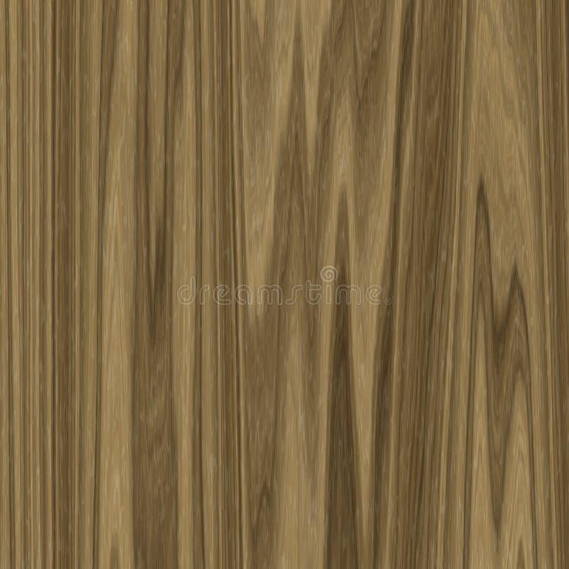άνευ ραφής δάσος 01 ανασκόπη διανυσματική απεικόνιση