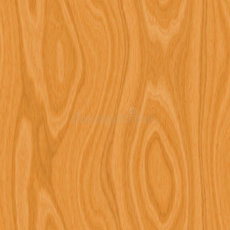 άνευ ραφής δάσος 03 ανασκόπη διανυσματική απεικόνιση