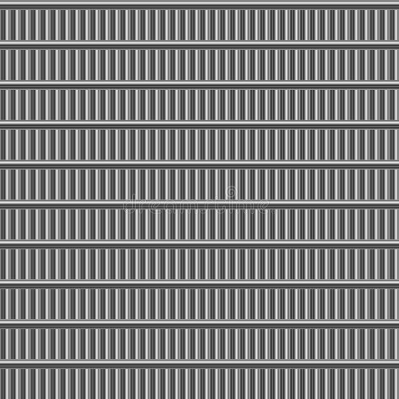 Download άνευ ραφής διάνυσμα σύστα&sigma Απεικόνιση αποθεμάτων - εικονογραφία από αντανακλαστικός, seamless: 13183558