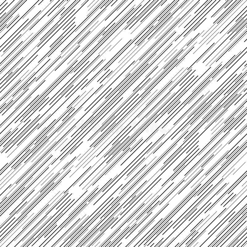 Άνευ ραφής διαγώνιο σχέδιο γραμμών διανυσματική απεικόνιση