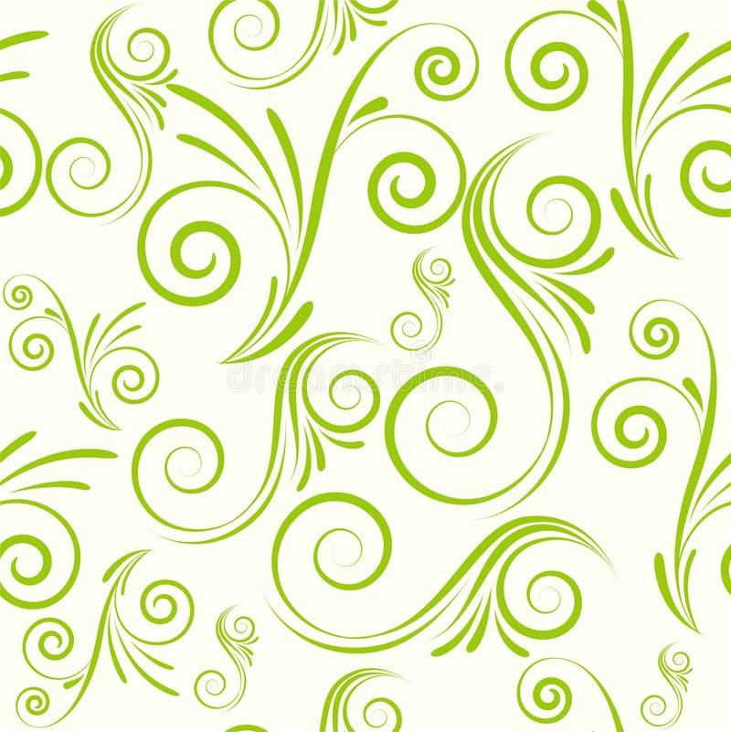 άνευ ραφής στρόβιλοι δια&kapp απεικόνιση αποθεμάτων