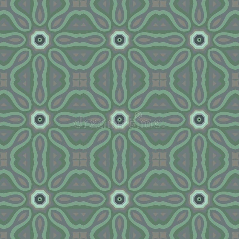 Άνευ ραφής σχέδιο υποβάθρου με ποικίλες πολύχρωμες γραμμές στοκ φωτογραφίες