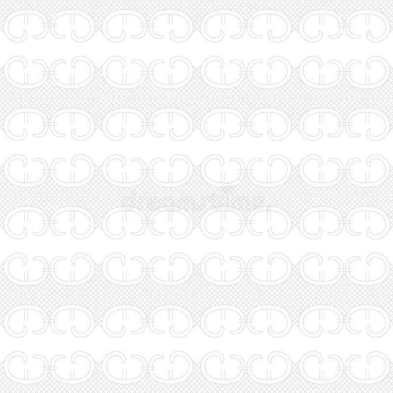 Άνευ ραφής σχέδιο σύστασης κυμάτων γεωμετρικό απεικόνιση αποθεμάτων