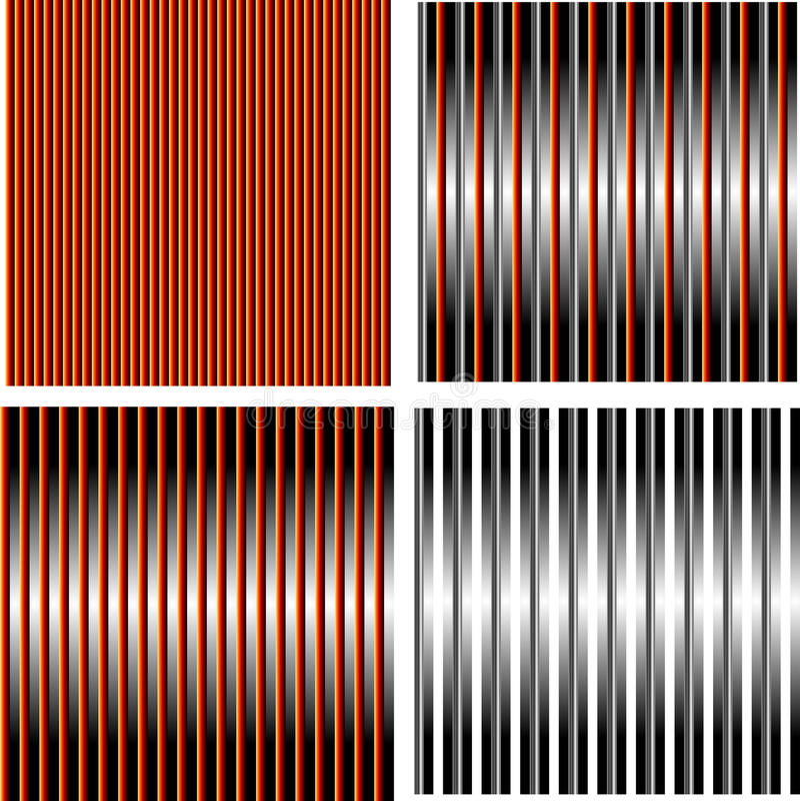 Download άνευ ραφής σύσταση μετάλλ&ome Διανυσματική απεικόνιση - εικονογραφία από αυτός, λάμψτε: 13176446