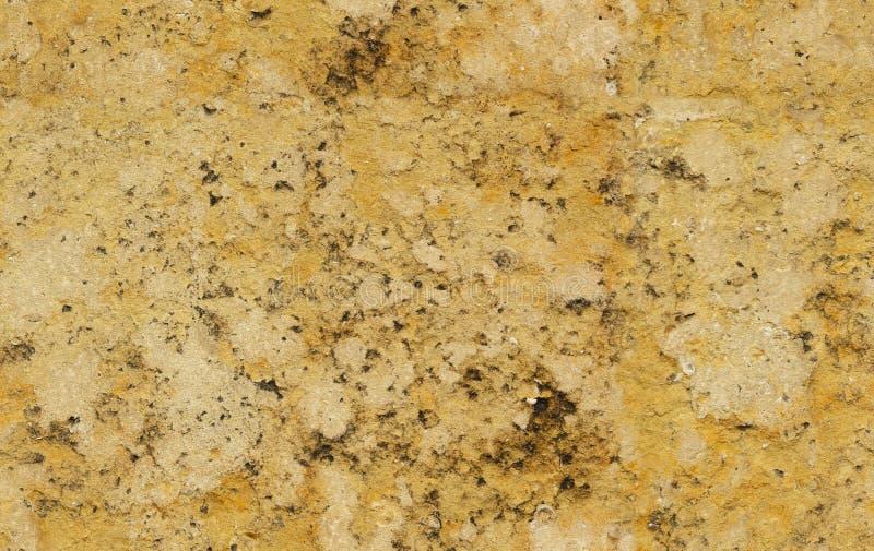 Άνευ ραφής σύσταση πετρών στοκ φωτογραφία με δικαίωμα ελεύθερης χρήσης