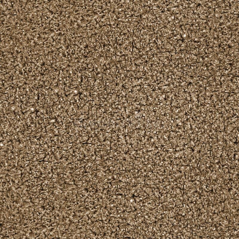 άνευ ραφής σύσταση ταπήτων corkb στοκ φωτογραφία