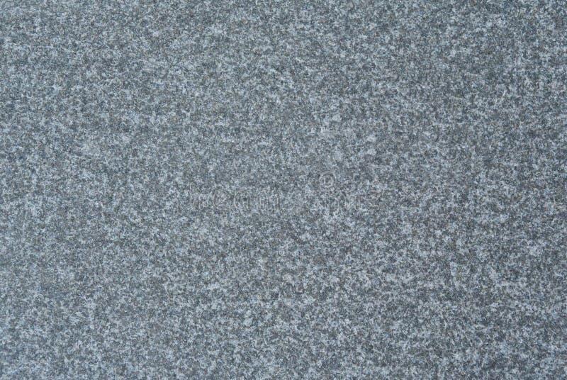 Άνευ ραφής σύσταση του γκρίζου γρανίτη στοκ φωτογραφίες