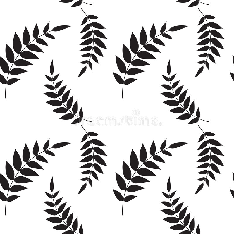 άνευ ραφής ταπετσαρία φύλ&lambda ελεύθερη απεικόνιση δικαιώματος