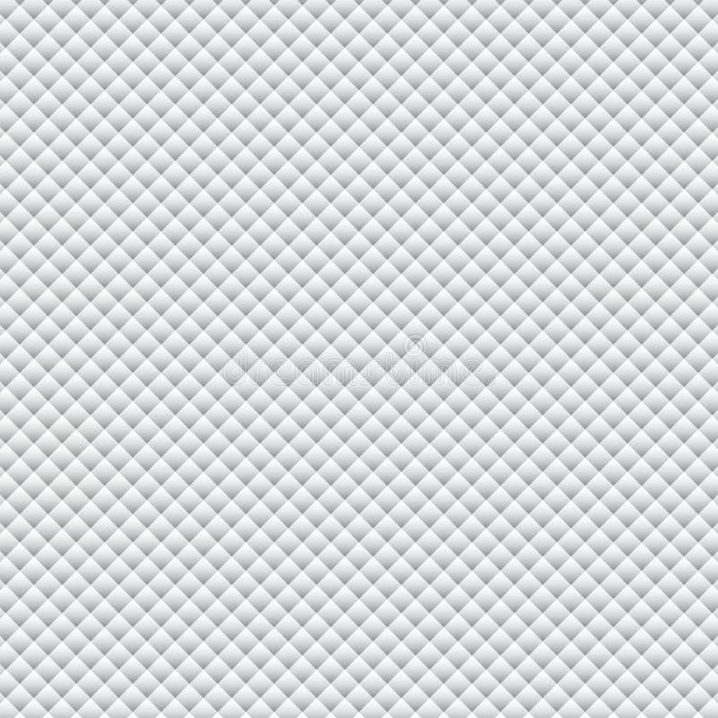 Άνευ ραφής υπόβαθρο σχεδίων απεικόνιση αποθεμάτων