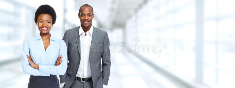 άνθρωποι επιχειρηματικών μονάδων στοκ εικόνες με δικαίωμα ελεύθερης χρήσης